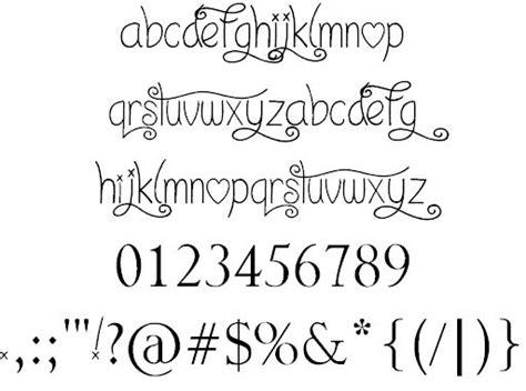tattoo fonts i love you i what you do font by tattoowoo tattoos