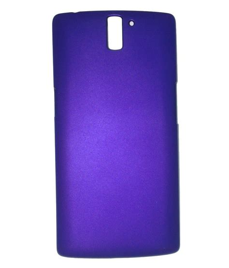Hp Oneplus One A0001 jbj back cover s for oneplus one a0001 buy jbj back cover s for oneplus one a0001 at