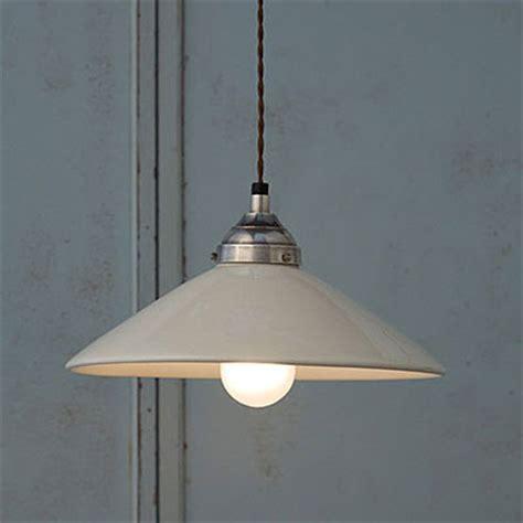 illuminazione shabby chic ladari shabby chic shabby chic interiors