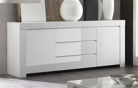 credenza mondo convenienza stunning credenze mondo convenienza photos