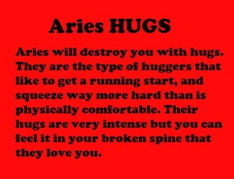 25 best aries and scorpio ideas on pinterest aquarius