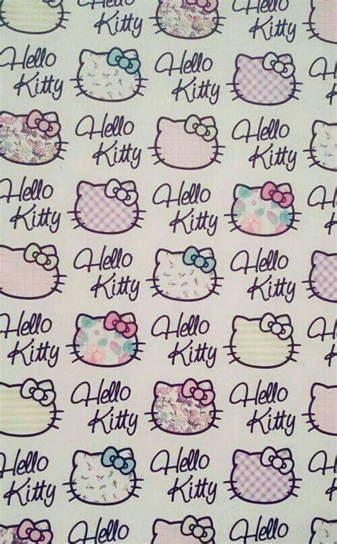 imagenes para whatsapp de hello kitty 1000 ideas about para fondo de pantalla on pinterest