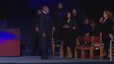 potter s house live stream t d jakes sermons watch the potter s house video online