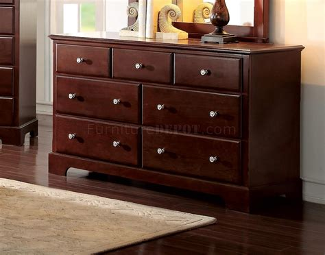 traditional 5pc bedroom set w options morelle bedroom 5pc set 1356c in cherry by homelegance w