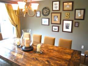 dining room tables good hh