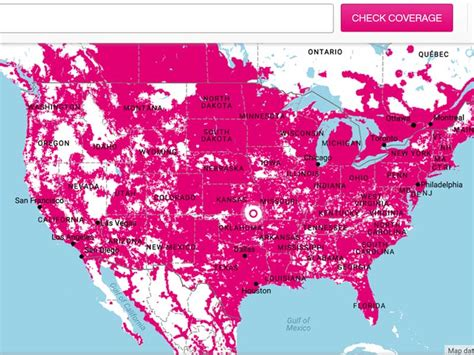tmobile related keywords suggestions tmobile long tail keywords t mobile map 2016 related keywords suggestions t
