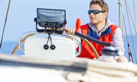 waterscooter regels vaarbewijs binnenwateren en de kust rij school proficiat
