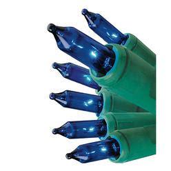 showtime 120 c6 multifunction lights ge light set blue 35 ct