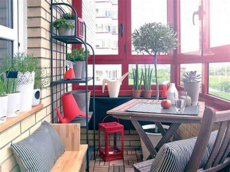 balkon schön gestalten 5378 moderne holzterrasse gestaltung 27 coole vorschl 228 ge