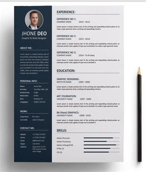 gastown2 free professional resume template sle legal