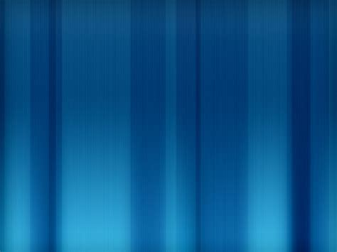 blue wallpaper blue wallpaper blue wallpaper 23886910 fanpop
