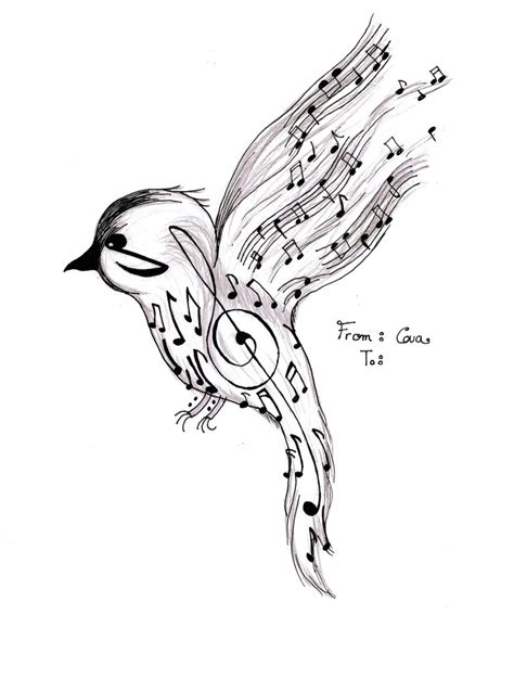 Butterfly Song Bedsheet Small Single bird by girlfromhogwarts on deviantart