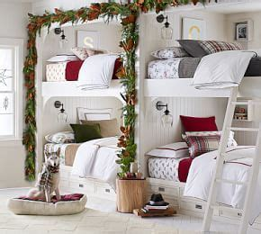 daybed ikea 2510 best 25 size daybed frame ideas on king