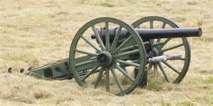 Civil war weapons and technology civil war