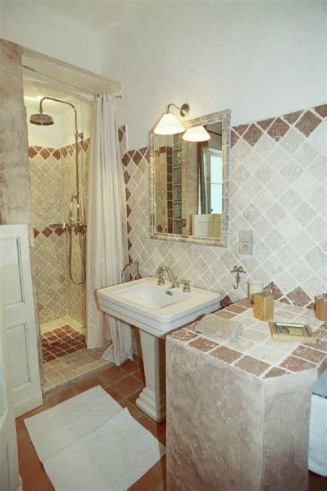 Lavabo De Salle De Bain 968 by 7 Best Lavabos Images On Half Bathrooms