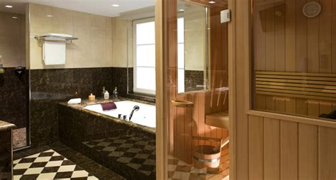 hotel spa dans la chambre h 244 tel avec en chambre ottrott alsace