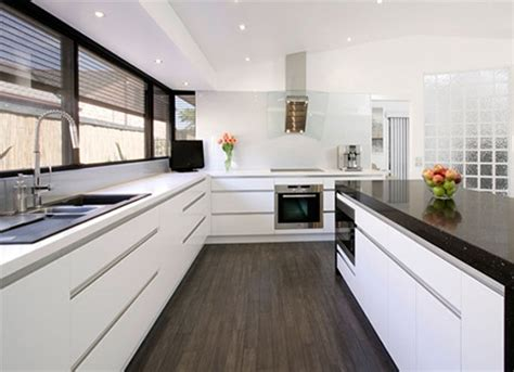 commercial bench tops smart stone benchtops melbourne simplebenchtops com au