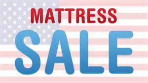 mattresses sale what s the deal with labor day mattress sales