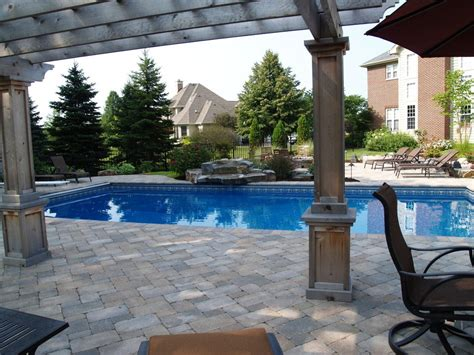 backyard living pools 100 backyard living pools backyard spa ideas design and photo with fascinating