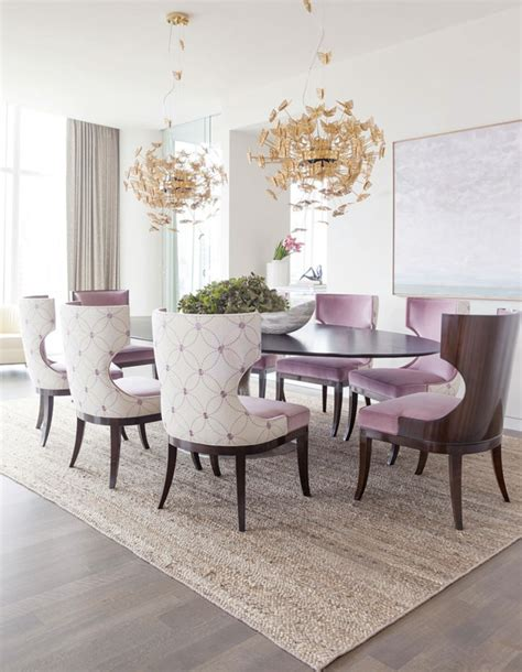 dining room set up dining room set up home design