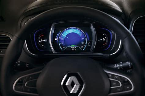 Wir Kaufen Dein Auto Erfahrung 2017 by Neuer Renault Koleos Kommt 2017