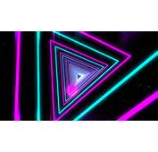 VideoHive Colorful Neon Light Tunnel 7413215 &187 Hyperlinocom