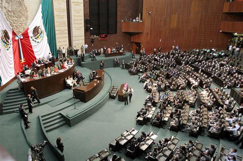 ley seguro social 1973 camara diputados debate la c 193 mara de diputados ley de seguridad interior