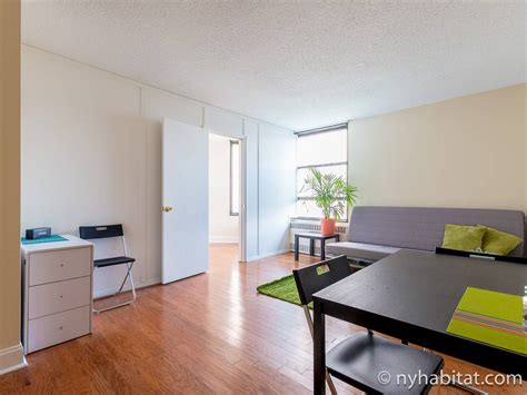 3 bedroom apartments hamilton new york roommate room for rent in hamilton heights