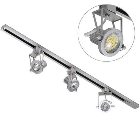 led track lighting bulbs gu10 led bulbs shop for cheap lighting and save
