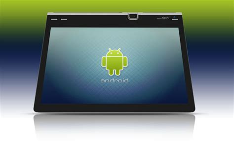 top android tablets top 5 android tablets with technologies price below rs 8000