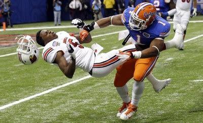 Teddy Bridgewater Memes - nfl draft top 5 prospect 3 4 vive le sport