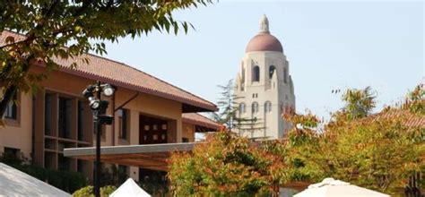 Stanford Fully Employed Mba by Stanford Gsb Class Of 2015 Employment Report Topmba