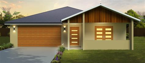 tilt panel house designs tilt panel house designs house design