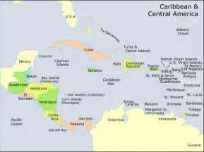 map of central and america central america quotes like success