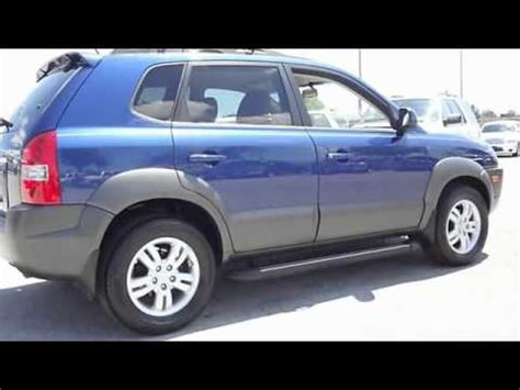 hyundai brake problems 2008 hyundai tucson brake problems wroc awski informator