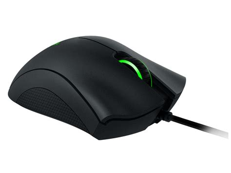 Razer Deathadder Chroma Gaming Mouse The Worlds Best Gaming T0210 razer deathadder chroma the world s best gaming mouse