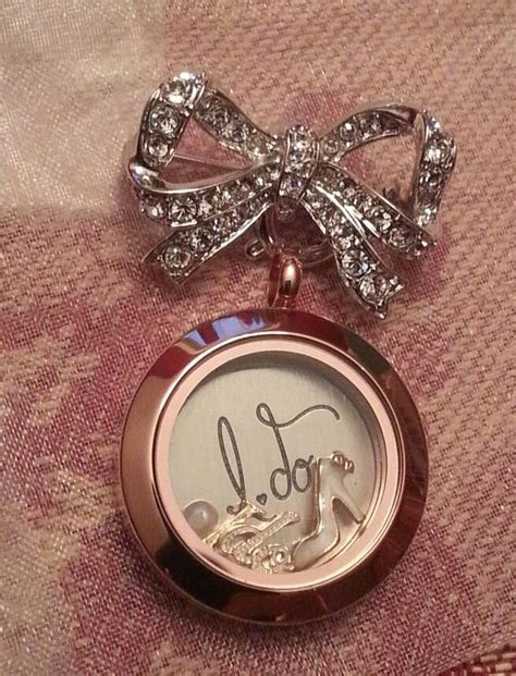 Origami Owl Wedding Locket - 199 best origami owl images on living lockets