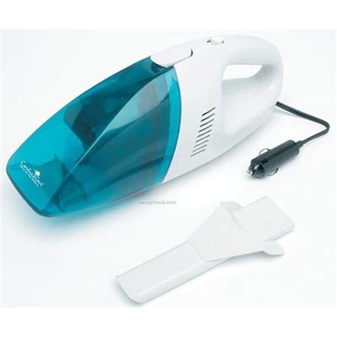 Promo Hello Mini Vacuum bug mini vacuum china wholesale bug mini vacuum