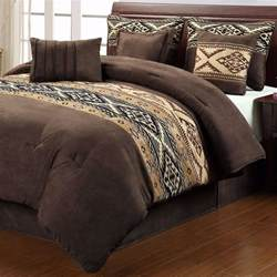 southwestern duvet covers fleece duvet cover set duvet covers with matching curtains