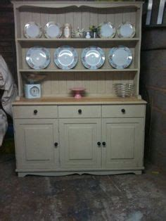 1000 ideas about dresser for sale on