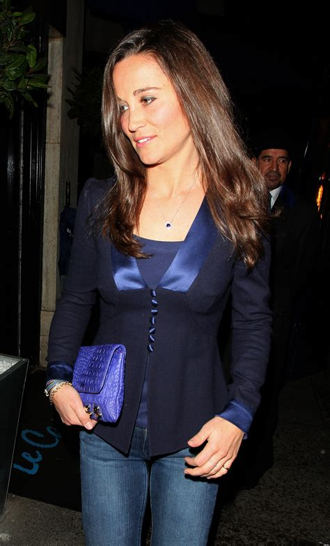 middleton pippa pippa middleton becomes columnist for vanity fair magazine
