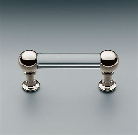 Restoration Hardware Kitchen Knobs by Restoration Hardware Vintage Pull Decorating Kitchen