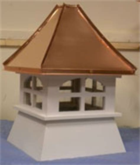 Cheap Cupolas Special Deals