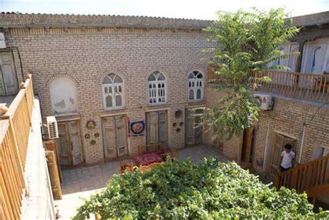 Komil House komil boutique hotel bukhara hotels uzbekistan hotels