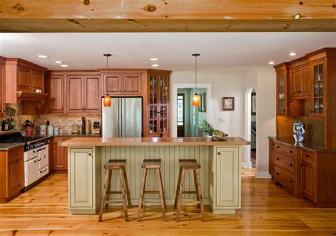center kitchen island center valley pine floors kitchen island