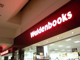 waldenbooks houston louisiana and southern malls and retail january 2010