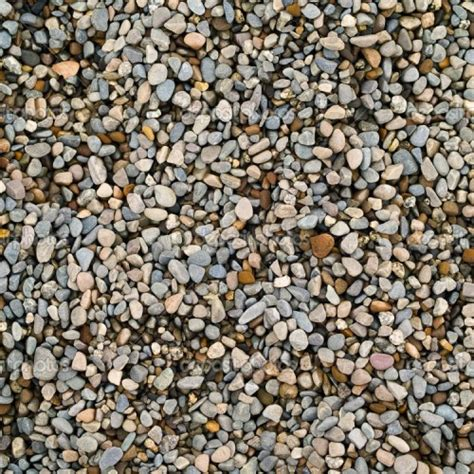 Where To Buy Pea Gravel In Bulk Pea Gravel Bulk Bag