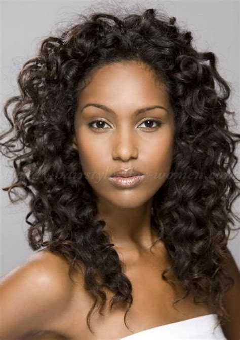 hairstyles for long curly black hair haircuts for naturally curly hair pixie hairstyle for