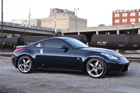 Convertible Nissan Suv by 350z Nissan 350z Convertible Suv Tuning