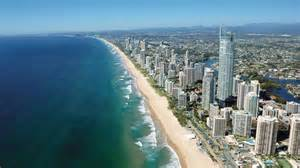 the best surfers paradise vacation packages 2017 save up